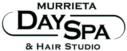 Murrieta Day Spa & Hair Studio