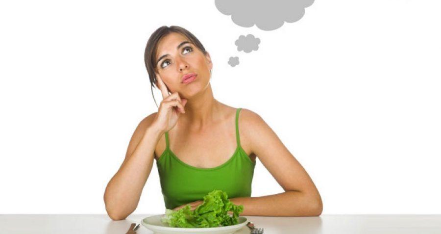 Mindful Eating II
