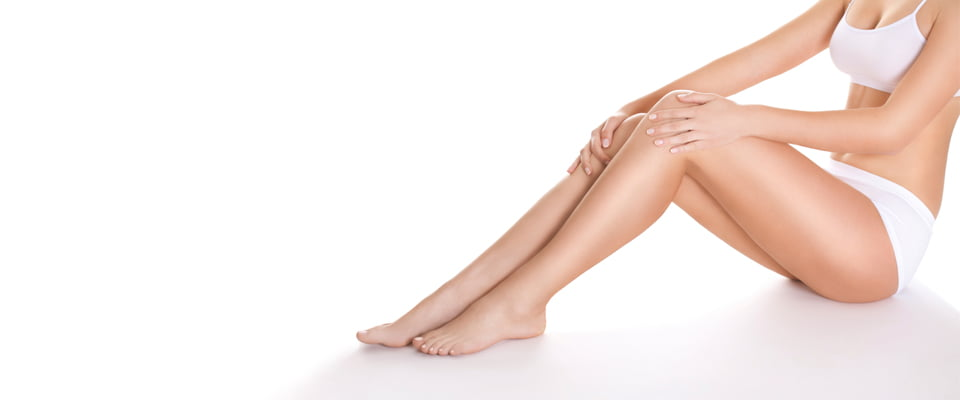 Benefits of Waxing