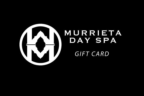 Murrieta-Day-Spa-Gift-Card